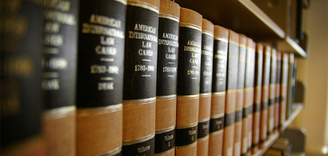 asylrecht göttingen anwalt
